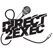 Coast 2 Coast LIVE Launches Direct 2 Exec Online Experience, Connecting Indie Artists with Major Label Executives
