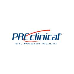 PRC Clinical