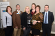 Lower Bucks County Chamber of Commerce Recognizes Penn Community Bank with Economic Impact Award