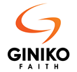 New OTT Service Giniko Faith Offers To Host Faith Based Content For Free