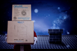 NewAir Partners with Santa Claus for Same-Day Delivery