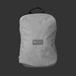 ONOTONE Classic Backpack