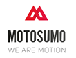 Motosumo - Powered by the smartphone