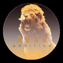 Roar Ambition