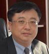 Kai Tu Yuan, CEO IARFC China Development Team & Taiwan