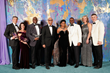 UNCF Atlanta Mayor's Masked Ball Achieves Record-Breaking Fundraising Goal, Raising Over $1.3 Million