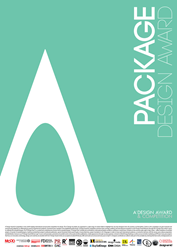 Packaging Design Award