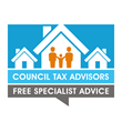 Council Tax Advisors Helps Local Authorities Recover Almost £3 Million of High-Risk Arrears in 2017
