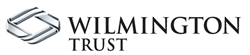 Wilmington Trust Logo