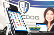 SyncDog, Inc. Announces Busy 2018 Expo Season with Eight Cyber Conferences Across the Globe