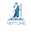 Neptune Flood Insurance Brings Certainty to Real Estate Market and Homeowners