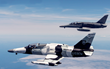 Draken International Supports Marine Corps Exercise Winter Fury