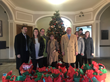 Gerling Law Empowers Women and Ensures Christmas is Bright for YWCA Residents