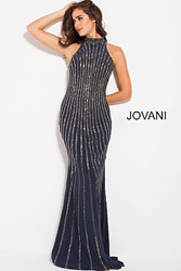 Jovani Fashions Donating Prom Dresses To Help Disadvantaged Young