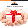 Touch-A-Life Foundation Hosts Successful Annual Fundraising Event