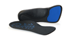 Powerstep's SlenderFit Orthotics