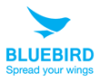 Bluebird Expands European Presences – Showcasing Integrated Business Solution BOS™ at EuroCIS 2018