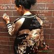 Gia Yee EP -