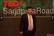 Learning to Learn as hobby says Dr. Dheeraj Mehrotra, Author & National Teacher Awardee