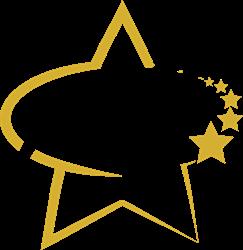 All-Star Global