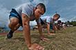 Airmen training