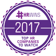 LifeWorks Named One of the Top Companies to Watch by #HRWins