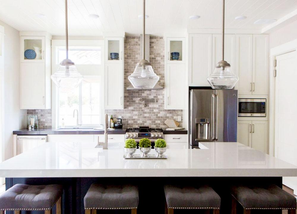 new arrival of kitchen quartz countertops for 2018 makeover
