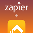 Gro CRM the Popular Mac CRM Small Business Platform for Apple Users, Announces Zapier Partnership and Integration