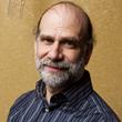 Bruce Schneier, CTO of IBM Resilient