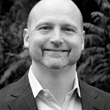 Marc Austin, Head of Mobile Enterprise Products at Cisco Jasper
