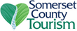 Somerset County Tourism Announces Nominees for Annual Salute to Tourism Awards, Recognizing Individuals & Organizations for Economic, Tourism and Service Contributions