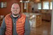HGTV's Lake House Hunters Features Top Deep Creek Lake Real Estate Agent Jay Ferguson
