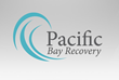Pacific Bay Recovery Appoints Bryan C. Sharp as Vice President of Admissions
