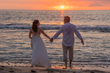 Go Stress-Free with Vows in Hawaii's All-In-One Weddings