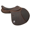 Ride Into the New Year in a Barnes Tack Room Saddle
