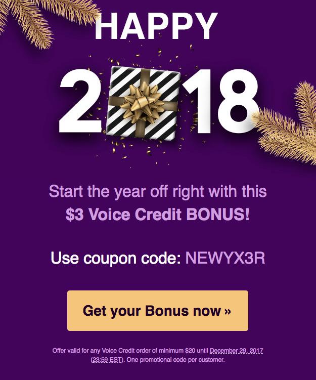 Prweb coupon code