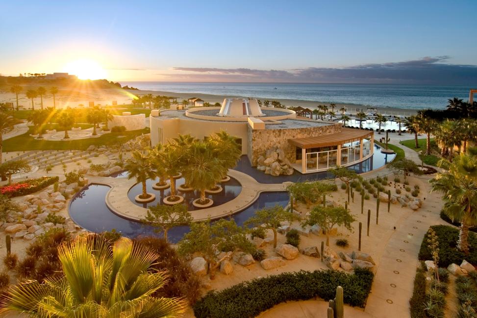 Pueblo Bonito Resorts Consolidates Digital Marketing With