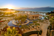 Pueblo Bonito Resorts Consolidates Digital Marketing With Tambourine