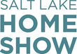 2018 Salt Lake Home Show Opens Friday, January 5, Featuring HGTV's Kitchen Cousins and the Hosts of HGTV's Flip or Flop Vegas