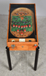 5¢ A.B.T. All Stars Electro-Mechanical Pinball Machine, Estimated at $25,000-40,000.