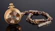 Morphy Auctions' January, 2018 Sale to Feature Important Collections of Indian Artifacts, California Related Advertising, Gold Quartz Jewelry, and Pocket Watches.