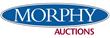 Morphy Auctions, Denver, PA and Las Vegas, NV.