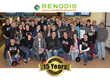 Renodis Expands Telecom And Mobility Management Services With Acquisition Of US ACOMM