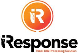 Picture of iResponse Logo