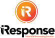 iResponse Software Expanding Capabilities For Section 106 Consultations