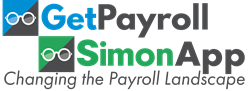 GetPayroll and Simon Payroll are Changing the Payroll Landscape