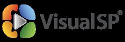 VisualSP, Gold Sponsor of SharePoint Fest DC
