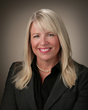 Attorney Stephanie Lake Speaks at Prestigious Social Security Bench-Bar Conference