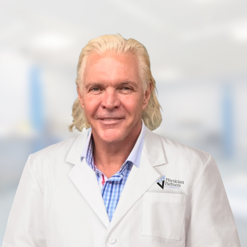 Surgical Founder Of Laser Spine Institute Joins Physician