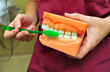 Dental Knowledge Test is a Reminder that What You Don't Know about Teeth Really Can Hurt You, says Premier Care Dental Group